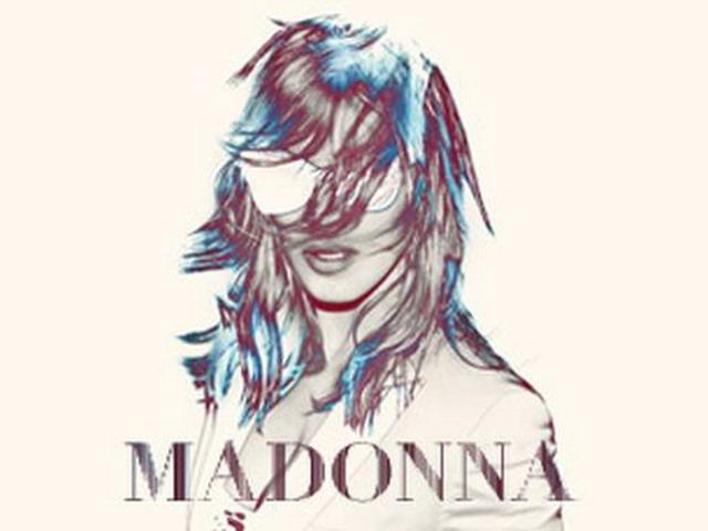 Madonna записи с тегом madonna confessions отменен